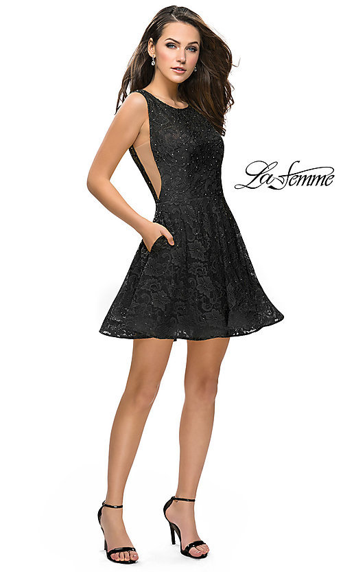 Style: LF-26616 Detail Image 1