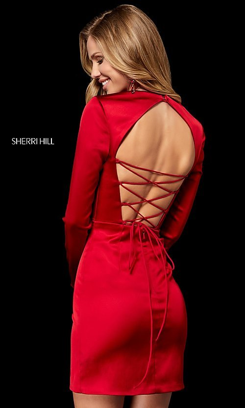 Style: SH-52176 Front Image