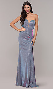Style: CD-2076 Detail Image 3