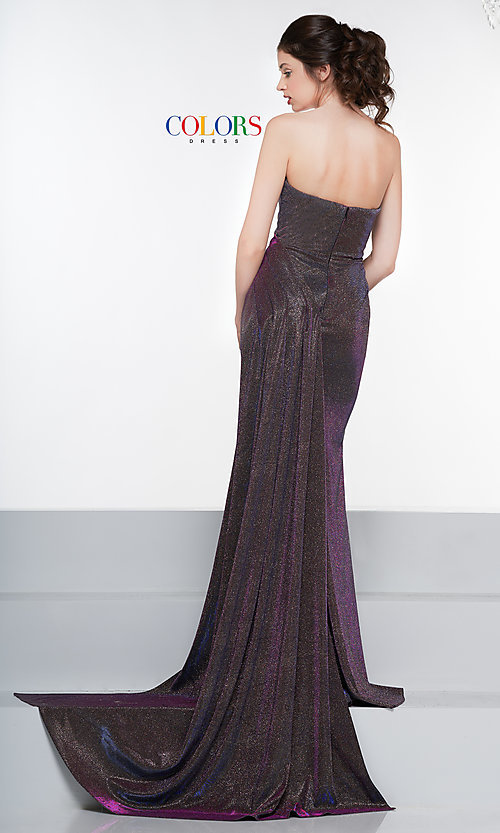 Style: CD-2076 Detail Image 5