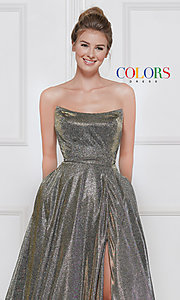 Style: CD-2078 Detail Image 6