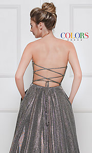 Style: CD-2078 Detail Image 7