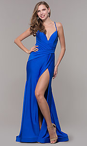 Style: CD-2106 Detail Image 8