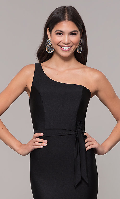 Style: CD-2133 Detail Image 1