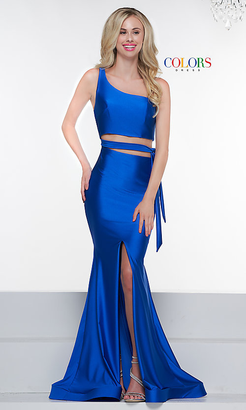 Style: CD-2137 Detail Image 4