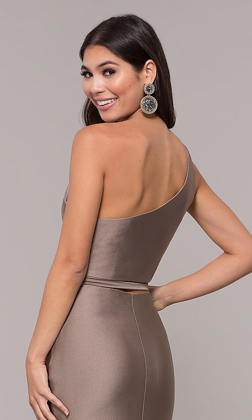 Style: CD-2137 Detail Image 2