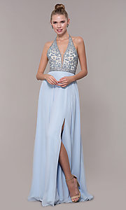 Style: CD-2051 Detail Image 3