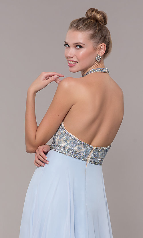 Style: CD-2051 Detail Image 2