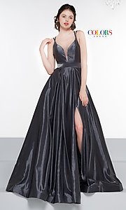 Style: CD-2062 Detail Image 7