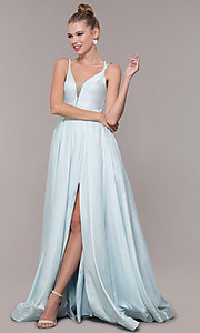 Style: CD-2062 Detail Image 3