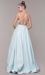 Style: CD-2062 Detail Image 4