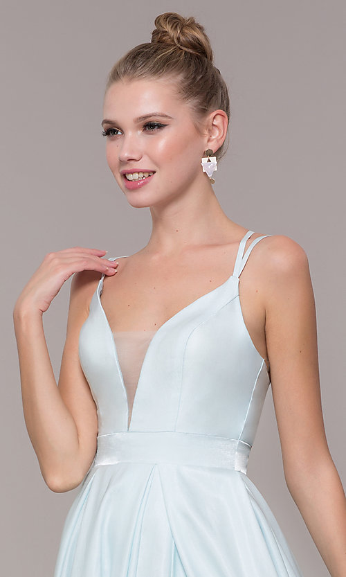 Style: CD-2062 Detail Image 5