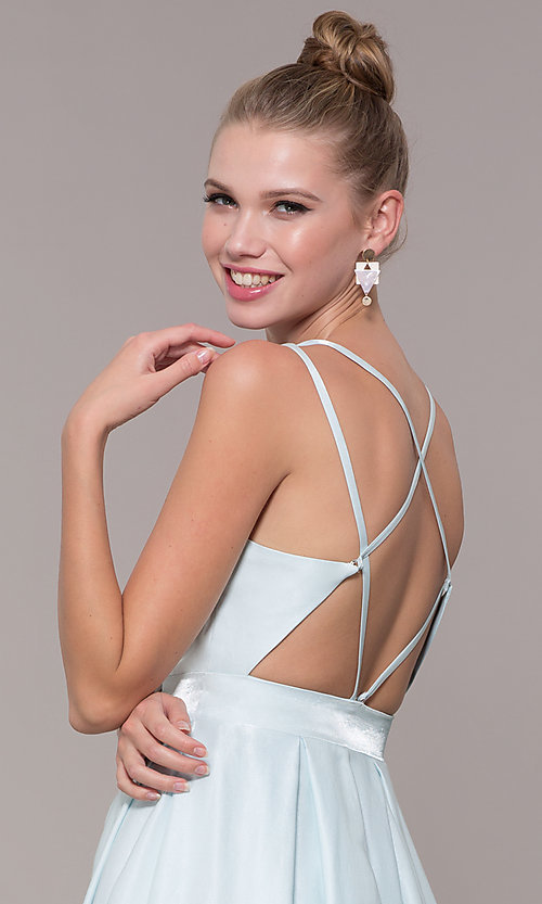 Style: CD-2062 Detail Image 6