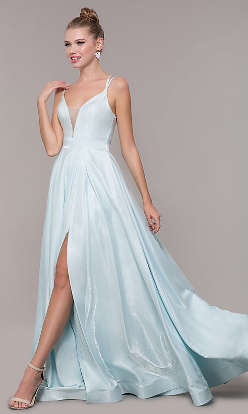 Style: CD-2062 Detail Image 8