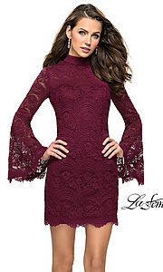 Style: LF-26668 Front Image