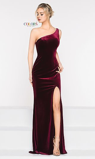 Designer Prom Dresses Formal Gowns From P12 By 32 Low Price