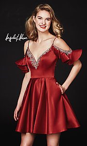 Style: AN-82049 Detail Image 3