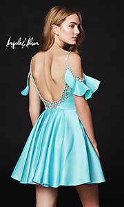 Style: AN-82049 Back Image