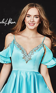 Style: AN-82049 Detail Image 1