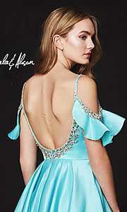 Style: AN-82049 Detail Image 2