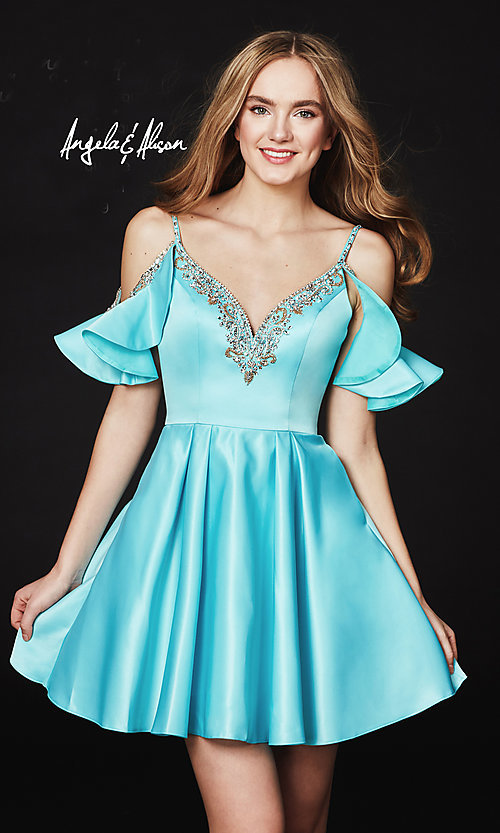 Style: AN-82049 Front Image