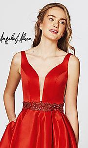 Style: AN-82014 Detail Image 2