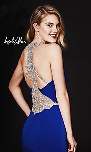 Style: AN-82024 Detail Image 3