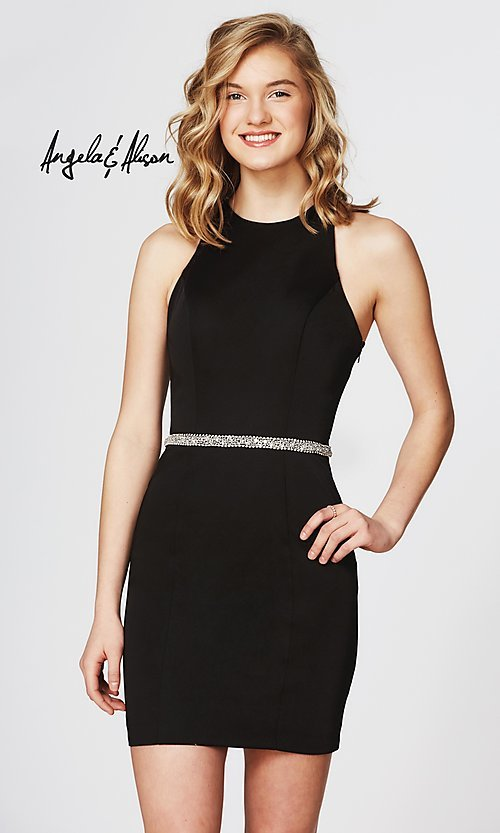 Style: AN-82024 Back Image