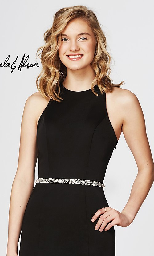 Style: AN-82024 Detail Image 1