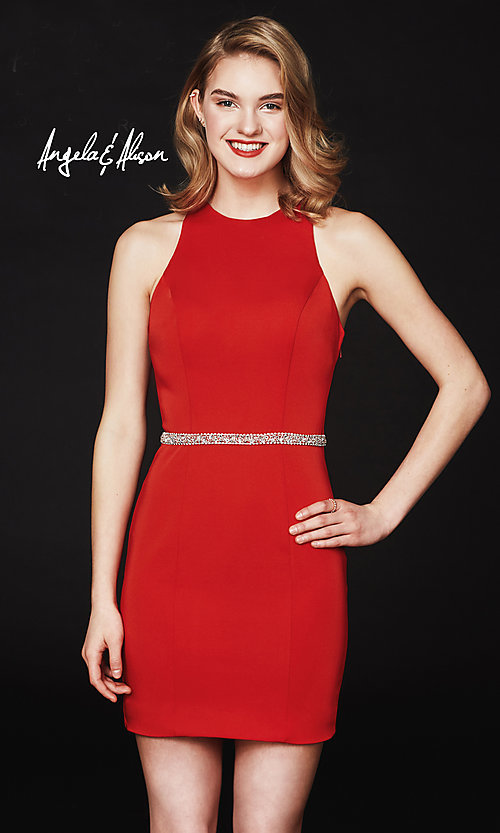 Style: AN-82024 Detail Image 2
