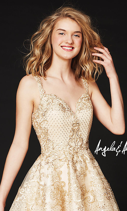 Style: AN-82044 Detail Image 3