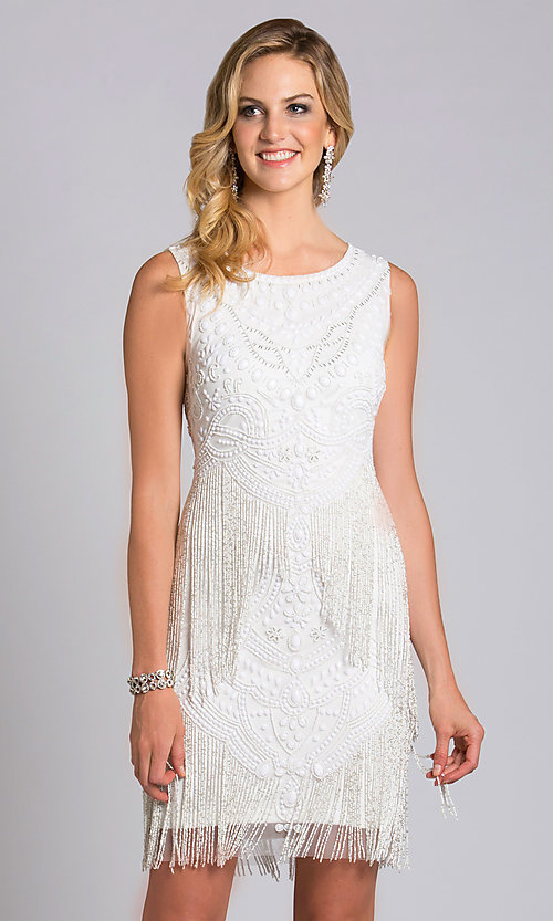 Style: LD-33544 Front Image