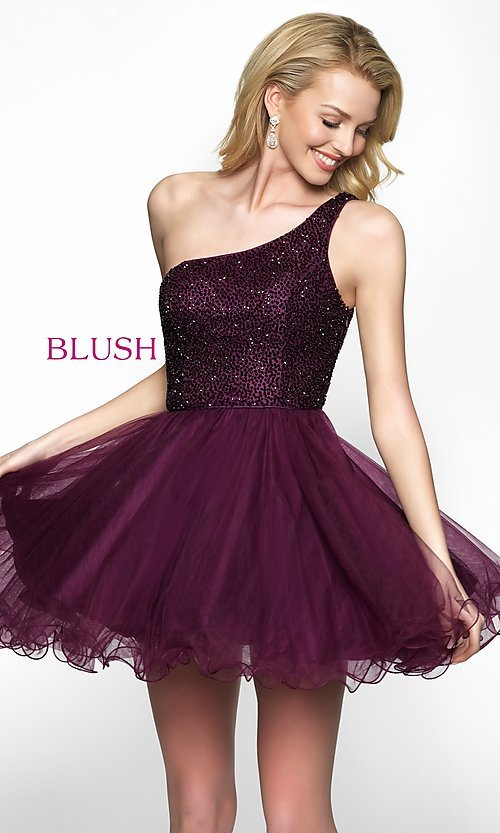 Style: BL-11621 Front Image