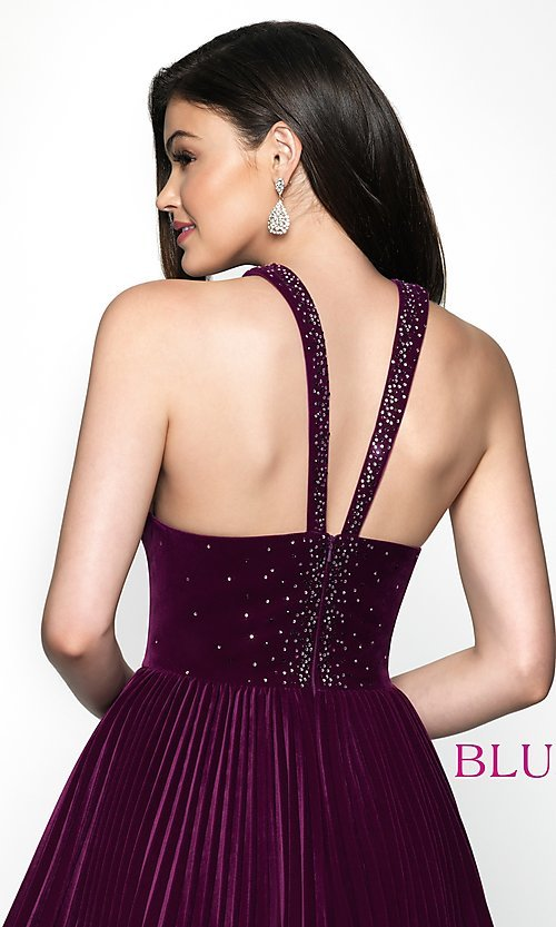 Style: BL-11629 Detail Image 2