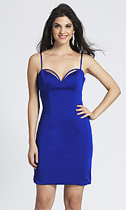 Style: DJ-3637 Front Image