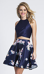 Style: DJ-3687 Front Image
