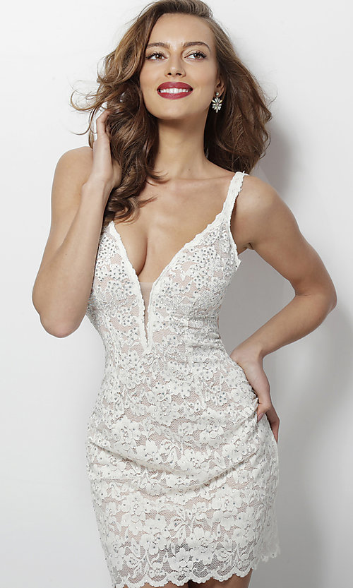 Style: JO-65576 Front Image