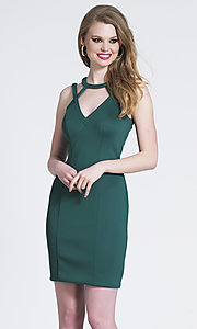 Style: DJ-3741 Front Image