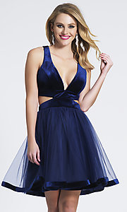 Style: DJ-3745 Front Image