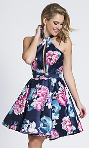 Style: DJ-3832 Front Image