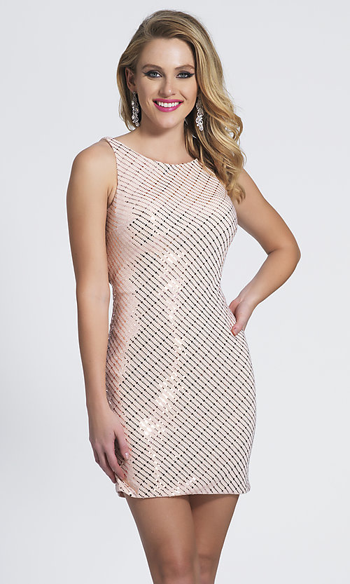 Style: DJ-3842 Front Image