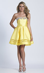 Style: DJ-A3429 Front Image