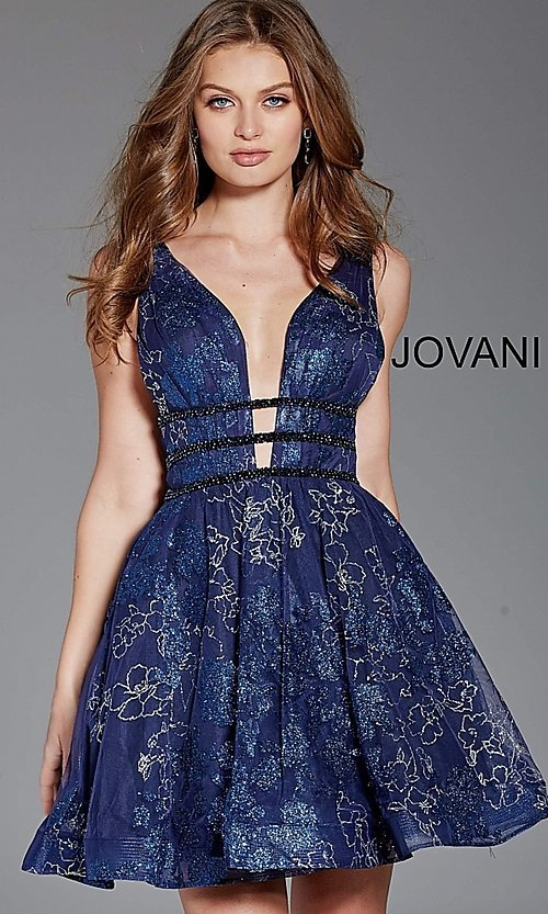 Style: JO-57213 Front Image