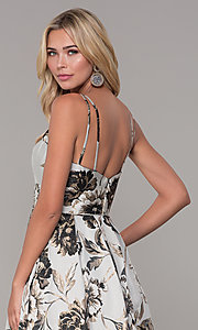 Style: FB-GL2657 Detail Image 2