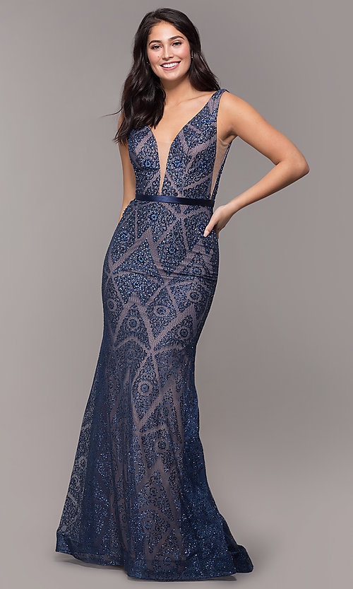Style: FB-GL2646 Detail Image 3