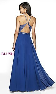 Style: BL-11720 Detail Image 5