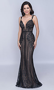 Style: NC-8155 Detail Image 5