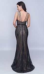 Style: NC-8155 Detail Image 6