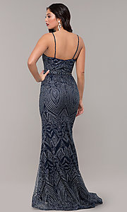 Style: NC-1466 Front Image