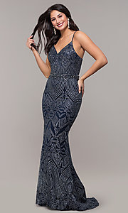 Style: NC-1466 Detail Image 3
